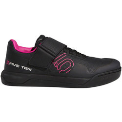 Five Ten Hellcat Pro Women's Mountain Bike Shoe