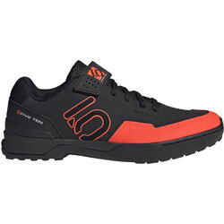Five Ten Kestrel Lace Men's Mountain Bike Shoe