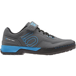 Five Ten Kestrel Lace Women's Mountain Bike Shoe