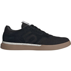 Five Ten Sleuth Flat Men's Shoe