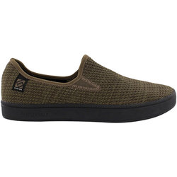 Five Ten Sleuth Slip-On Woven Men's Mountain Bike Shoe
