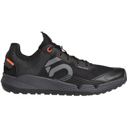 Five Ten Trailcross LT Men's Mountain Bike Shoe
