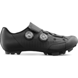 25256fee3e3 Buyer s Guide To Clipless Pedals And Cycling Shoes - Bellport ...