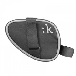 Fizik Lin:k Bag