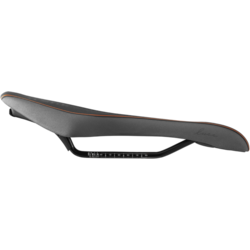 Fizik Luce S-Alloy Saddle