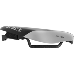 Fizik Mistica Carbon Saddle