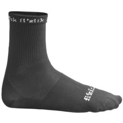 Fizik Summer Cycling Socks