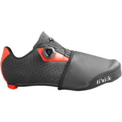 Fizik Toe Covers