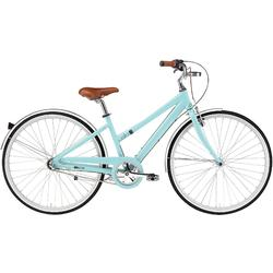 Felt Bicycles Women's Café 3