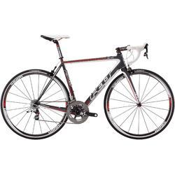 Felt Bicycles F3