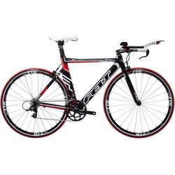 Felt Bicycles S22