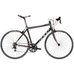 Felt Bicycles Z85