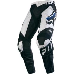 Fox Racing 180 Youth Race Pants