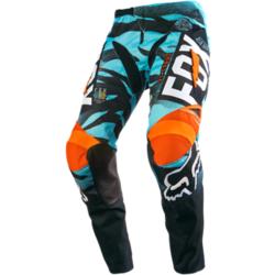 Fox Racing 180 Youth Vicious Pants