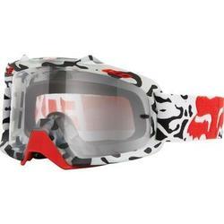 Fox Racing Air Space Youth Cauz Goggle