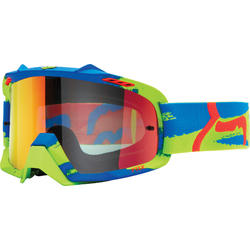 Fox Racing AIRSPC Goggles (Spark Lens)