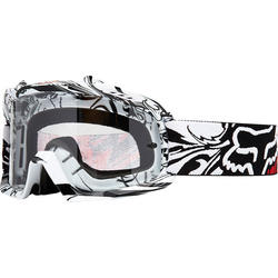 Fox Racing Youth Air Space Goggle