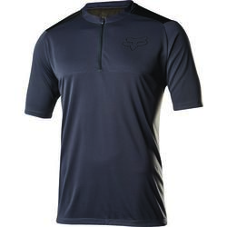 Fox Racing Altitude Jersey