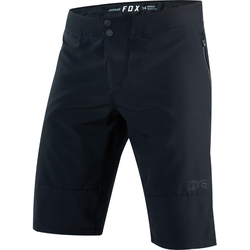 Fox Racing Altitude Short
