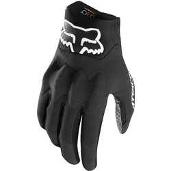Fox Racing Attack Gloves