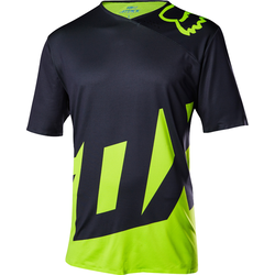 Fox Racing Attack Jersey