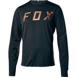 Fox Racing Attack Pro Jersey