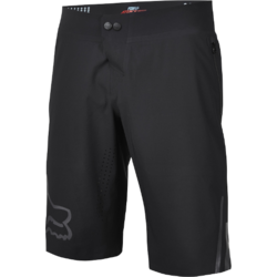 Fox Racing Attack Pro Short