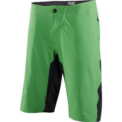 Fox Racing Attack Q4 Shorts