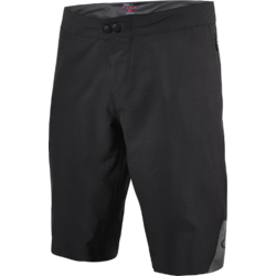 Fox Racing Attack Shorts
