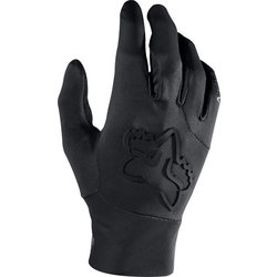 Fox Racing Attack Water Gloves
