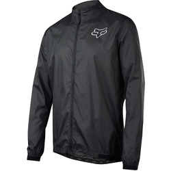 Fox Racing Attack Wind Jacket
