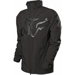 Fox Racing Bionic Fast Track Jacket
