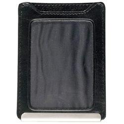 Fox Racing C-Note Wallet