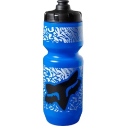 Fox Racing Cauz 26-ounce Water Bottle