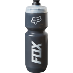 Fox Racing Core 26-ounce Water Bottle