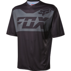 Fox Racing Covert Short Sleeve Jersey