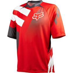 Fox Racing Covert Short Sleeve Jersey