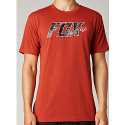 Fox Racing Swingarm Tech Tee