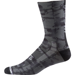 Fox Racing Creo Trail Sock