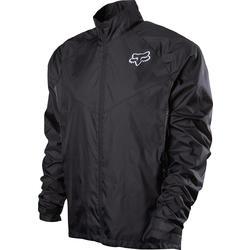 Fox Racing Dawn Patrol Jacket