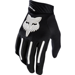 Fox Racing Demo Air Gloves