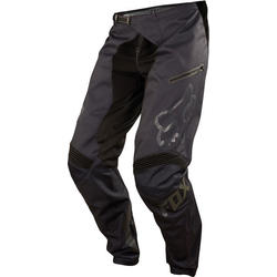 Fox Racing Demo DH Water Resistant Pant