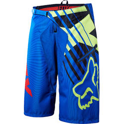 Fox Racing Demo DH Shorts