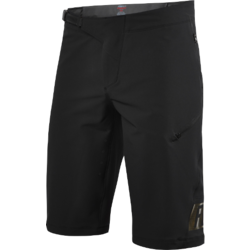 Fox Racing Demo Freeride Shorts