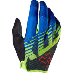 Fox Racing Demo Savant Gloves