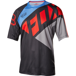Fox Racing Demo Seca Jersey