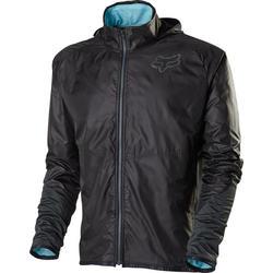 Fox Racing Diffuse 2 Jacket