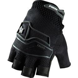 Fox Racing Digit Short Finger Gloves