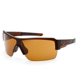Fox Racing Duncan Sport Sunglasses