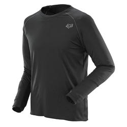 Fox Racing First Layer Long Sleeve Base Layer